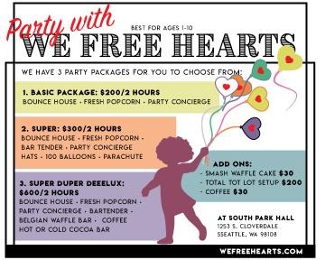WFH.partypackage.jpg