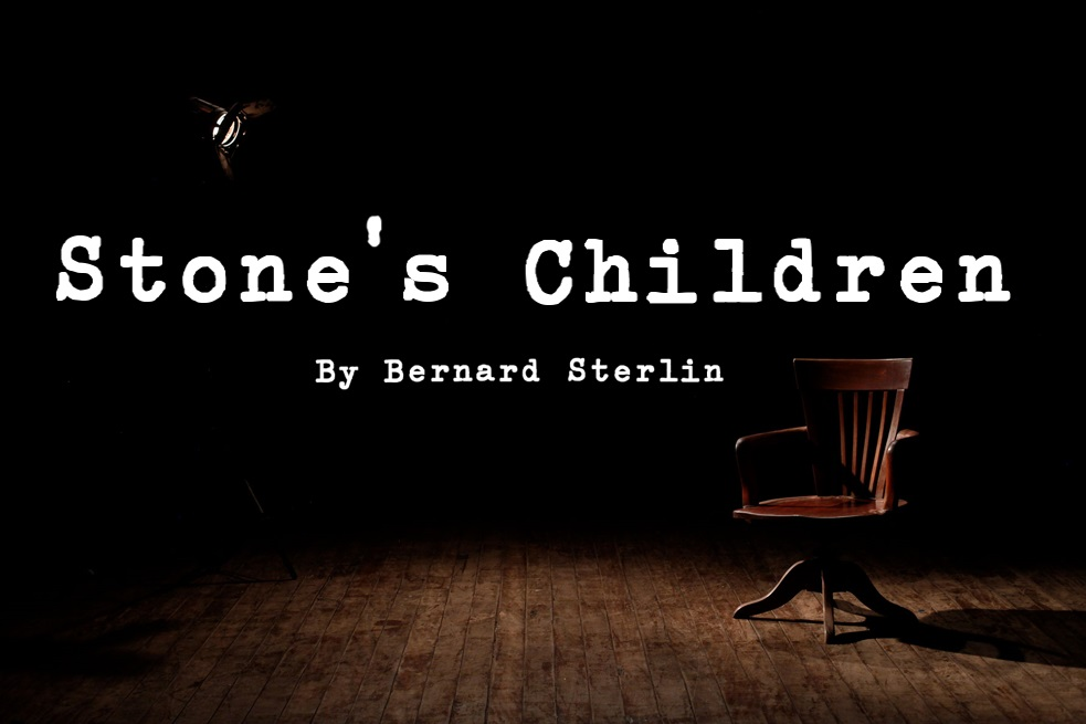 Stones Children Attempted Logo.jpg