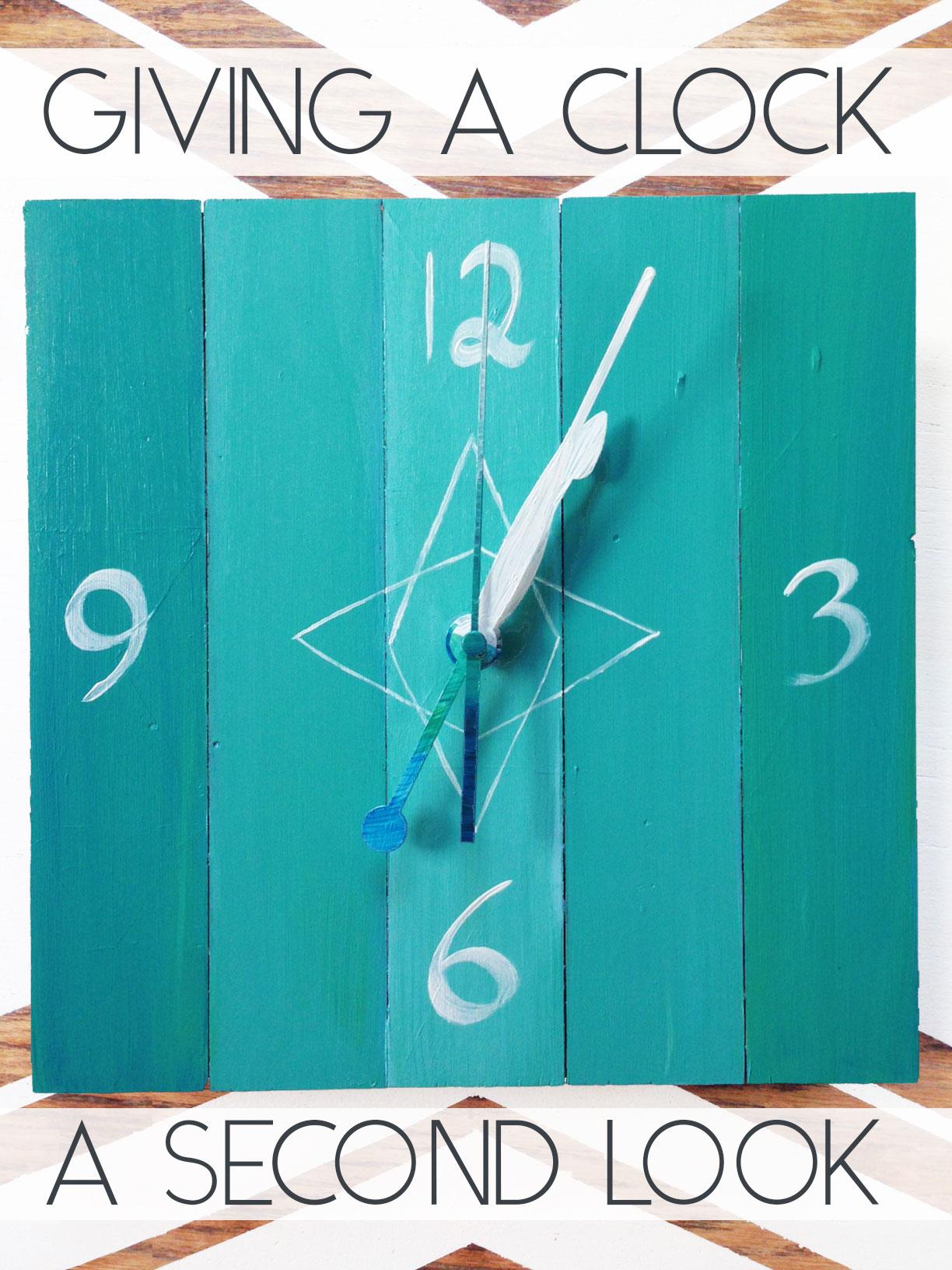 Clock-Header-Image.jpg
