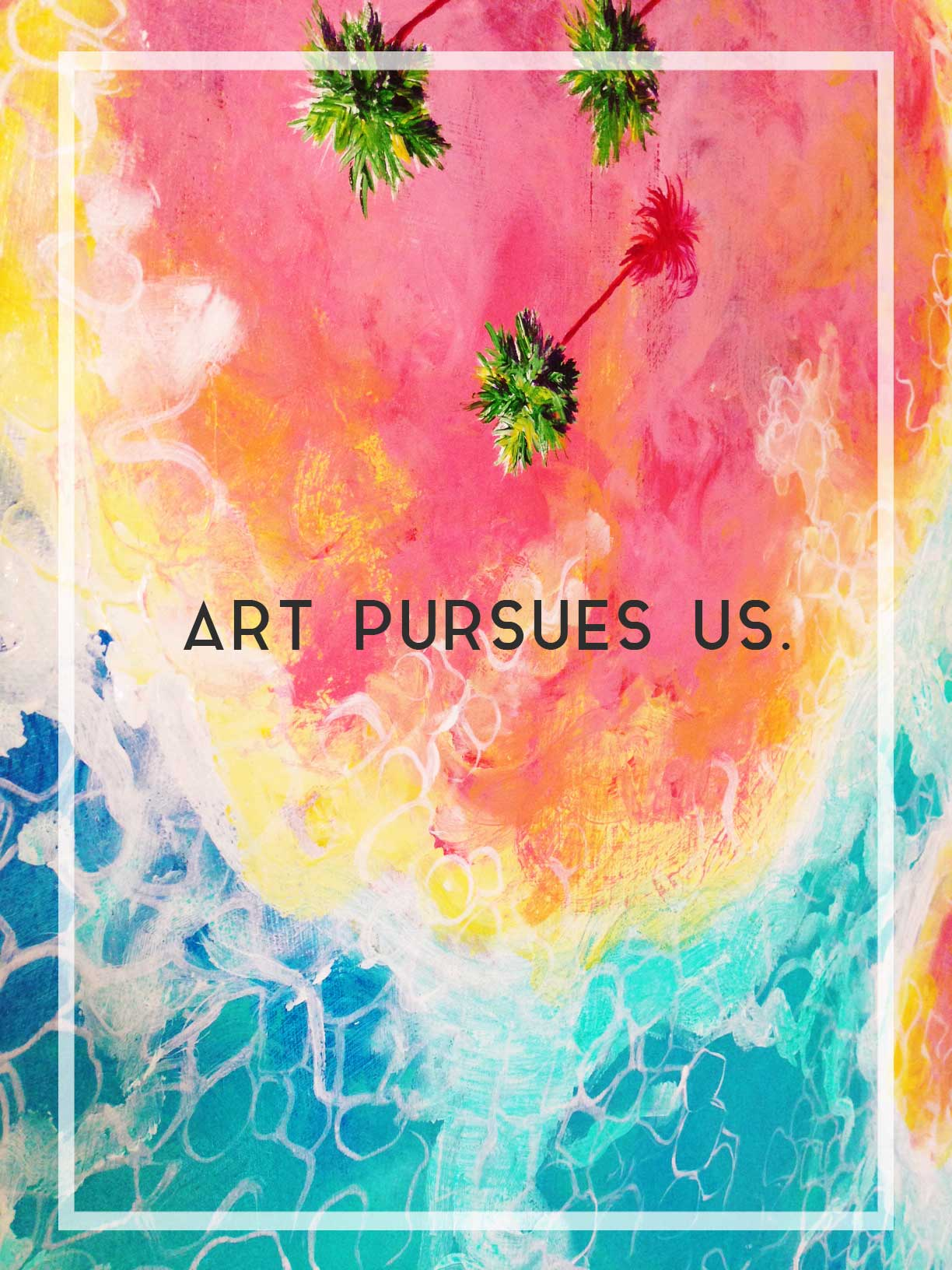 Art-Pursues-Header.jpg