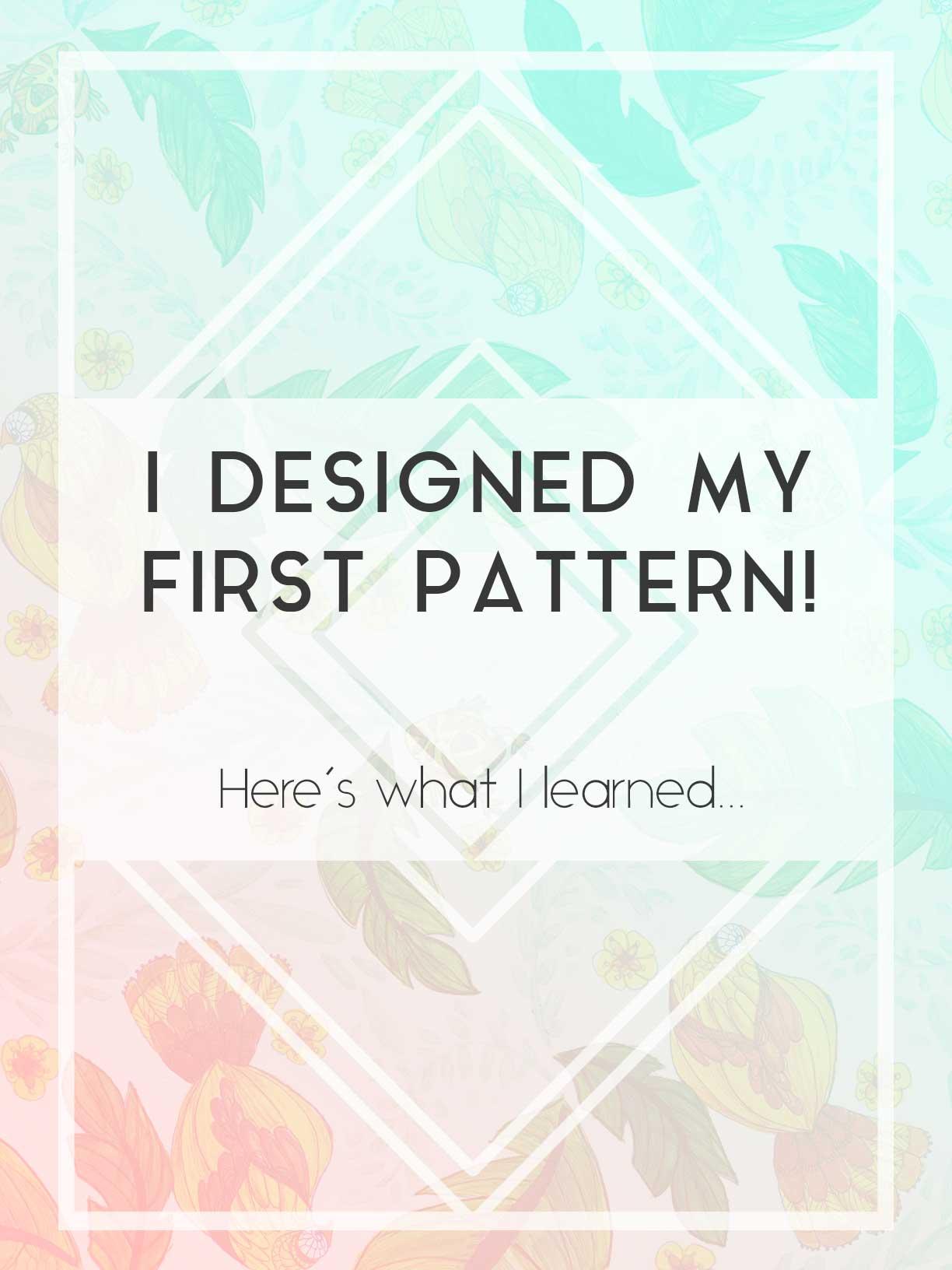 Pattern-Header.jpg