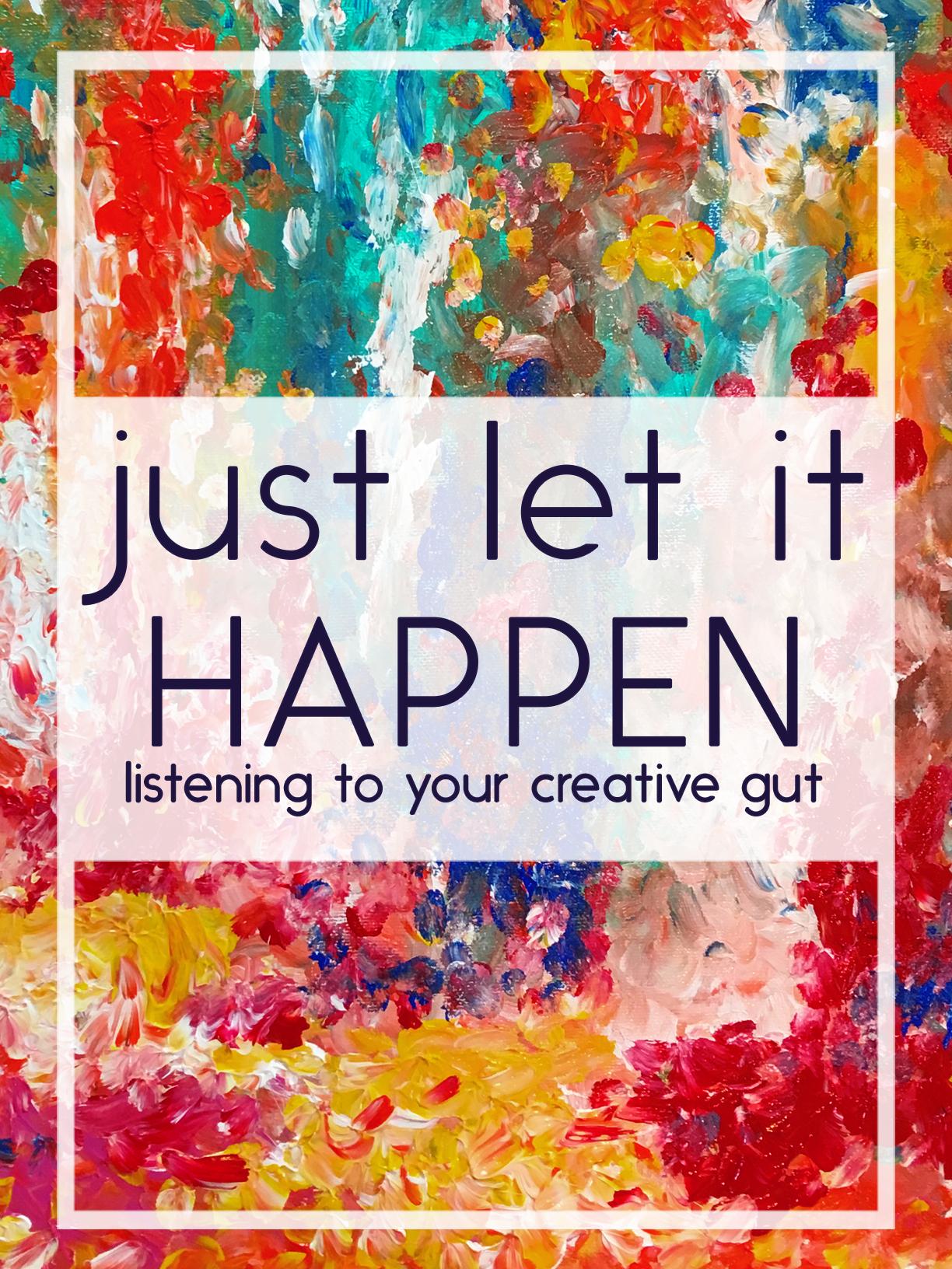 Let-It-Happen-Header.jpg