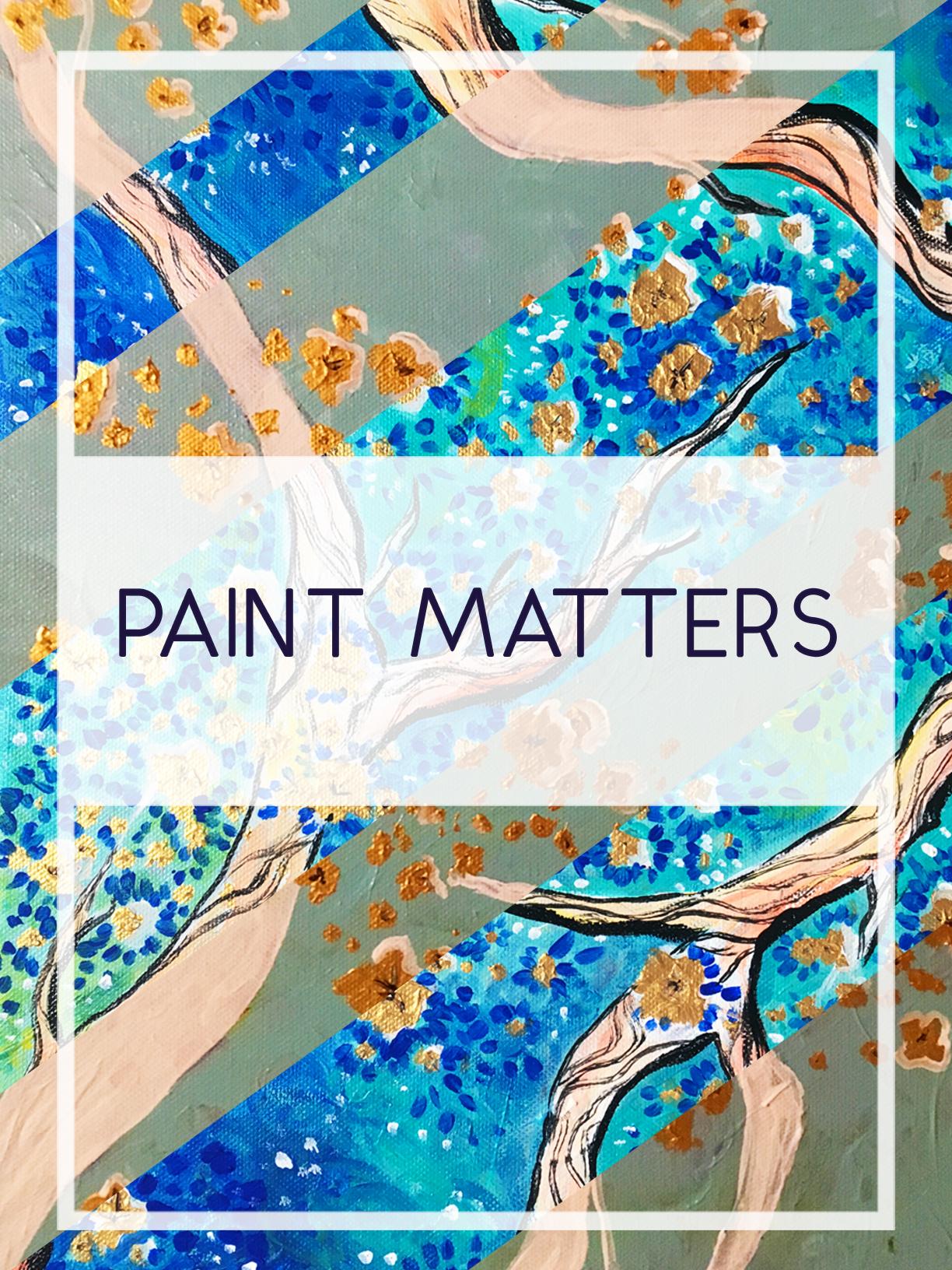 Paint-Matters-Header.jpg