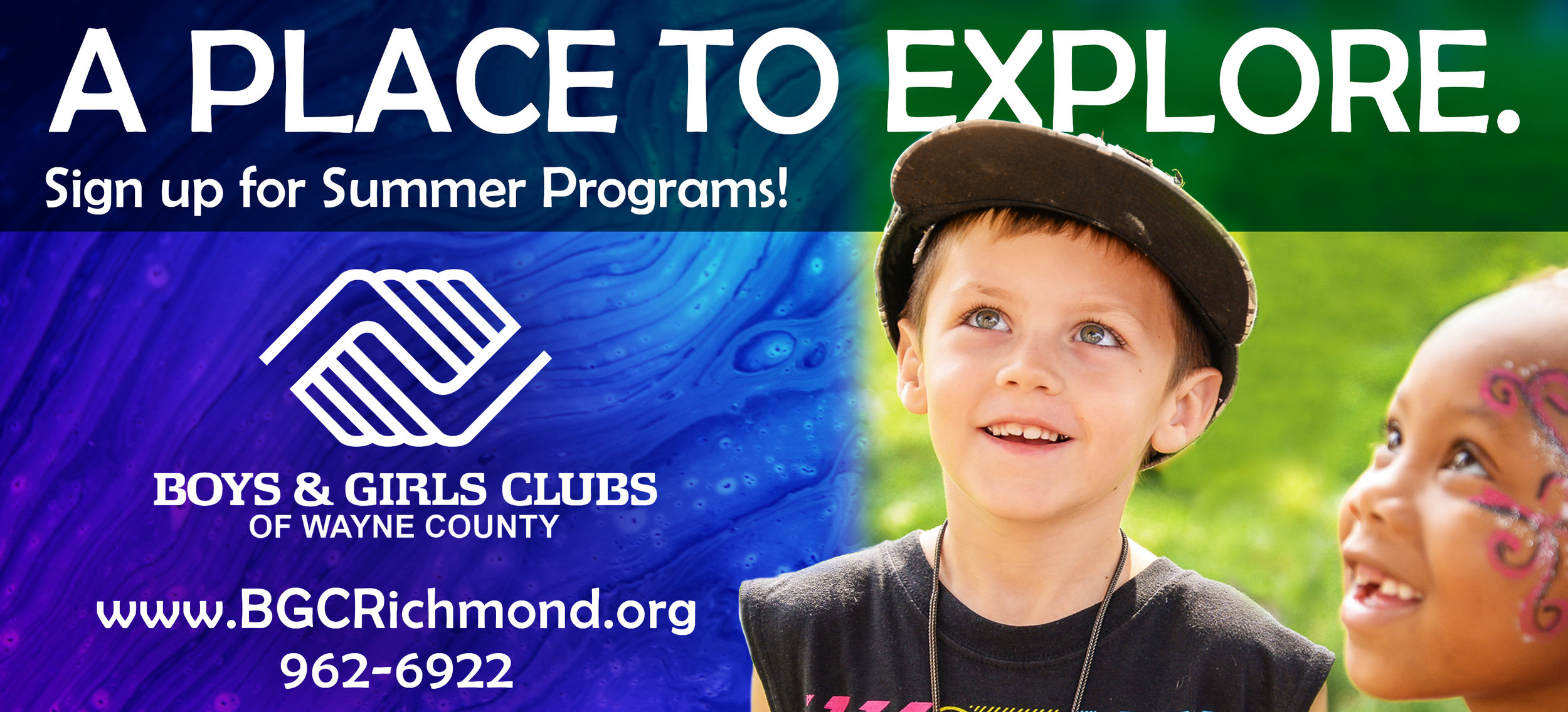 Summer Programs Billboard.jpg