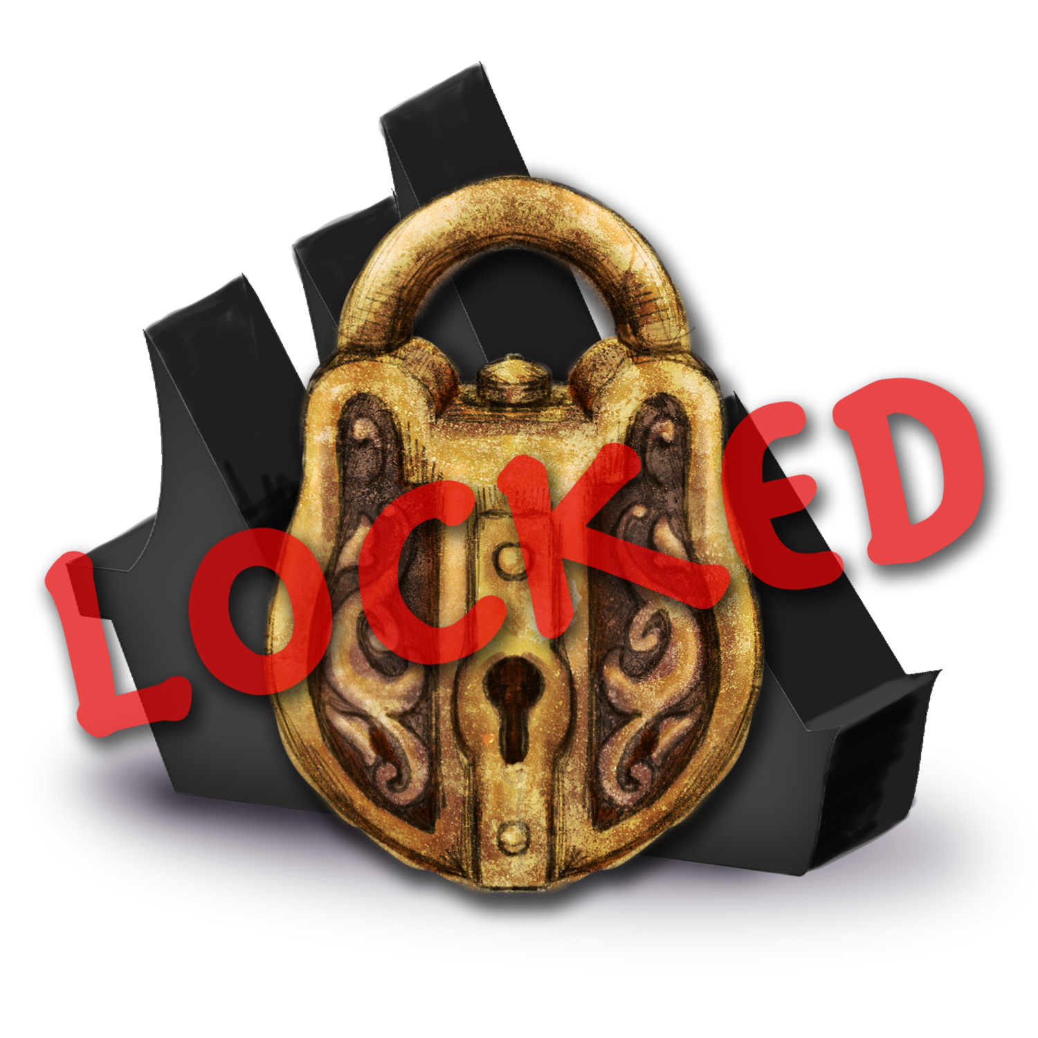 Locked-Pirate.jpg