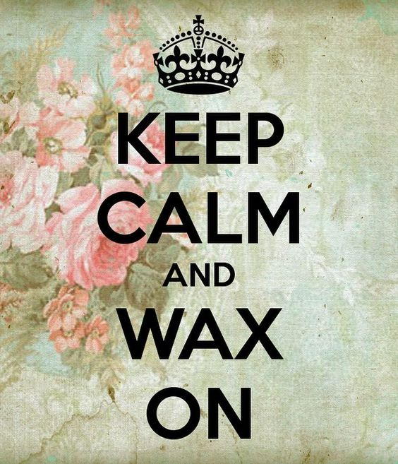 Keep Calm and Wax On.jpg