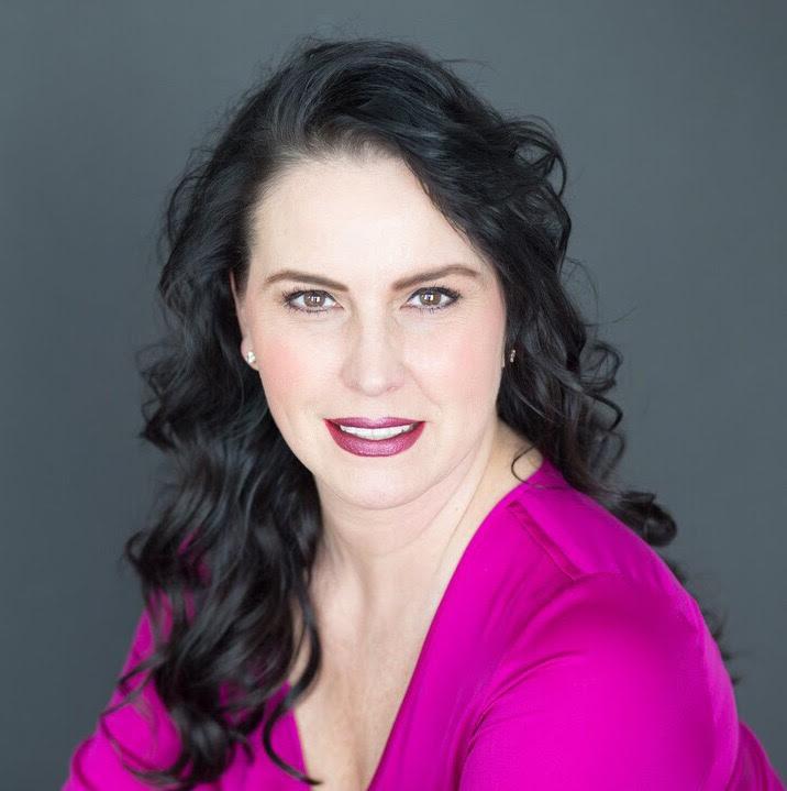 Waxing Dallas | Joy of Waxing: Allison Herrold