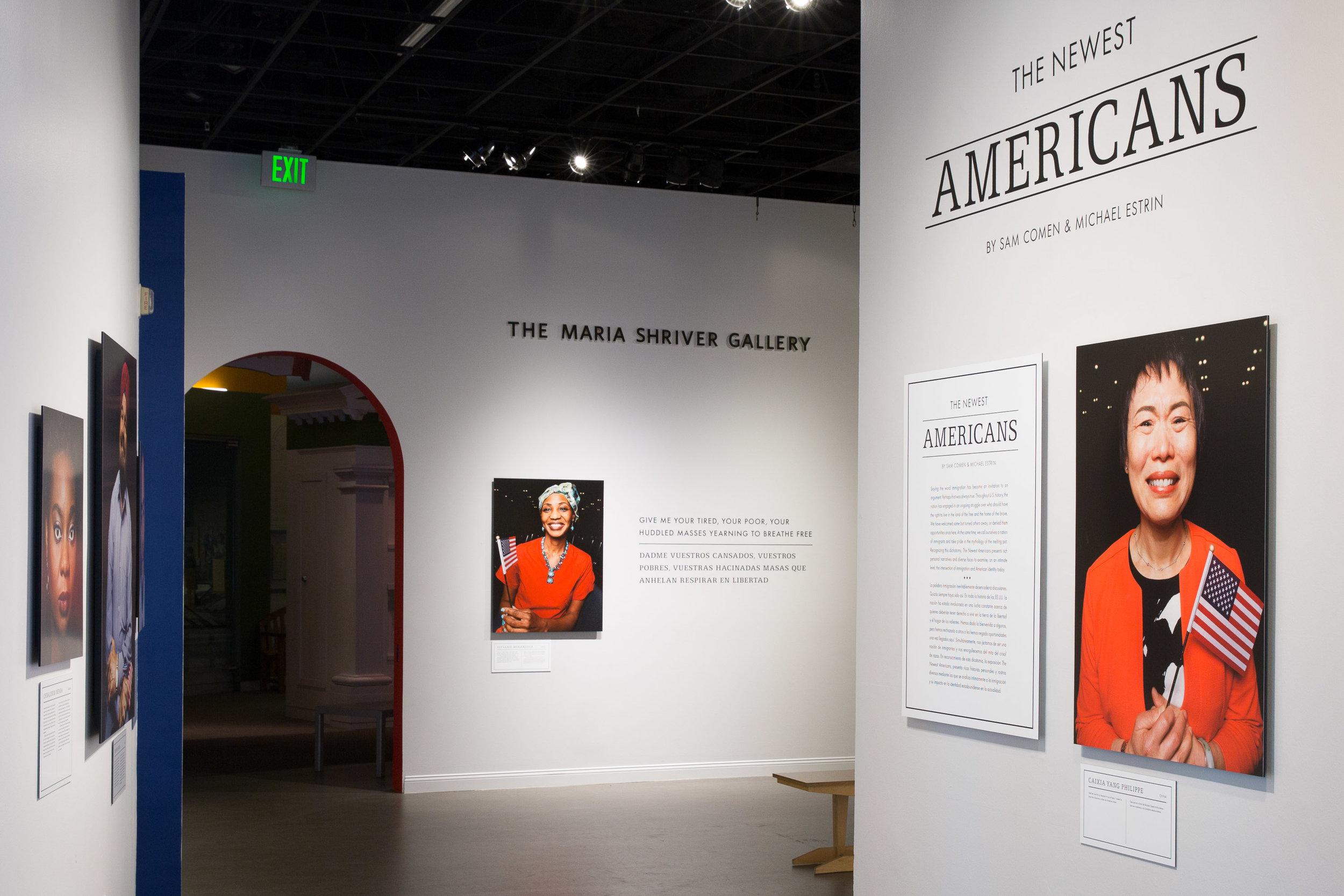 SamComen_NewestAmericans_CAMuseum_113.jpg