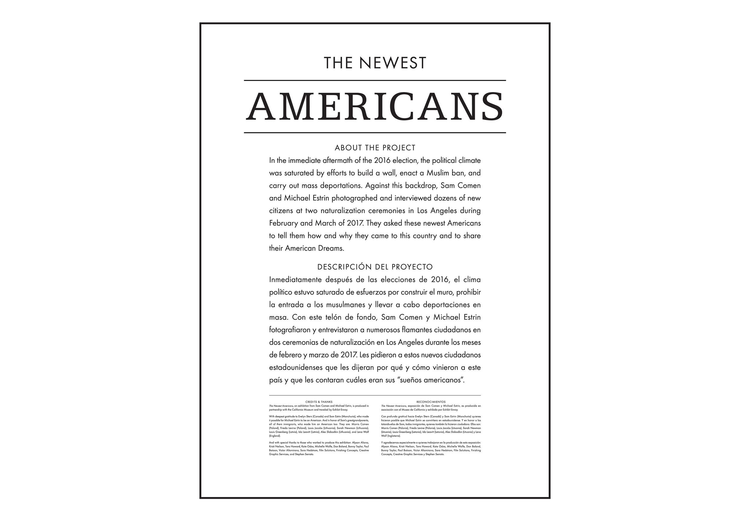 SamComen_TheNewestAmericans_Installations_GraphicDesign-9.jpg