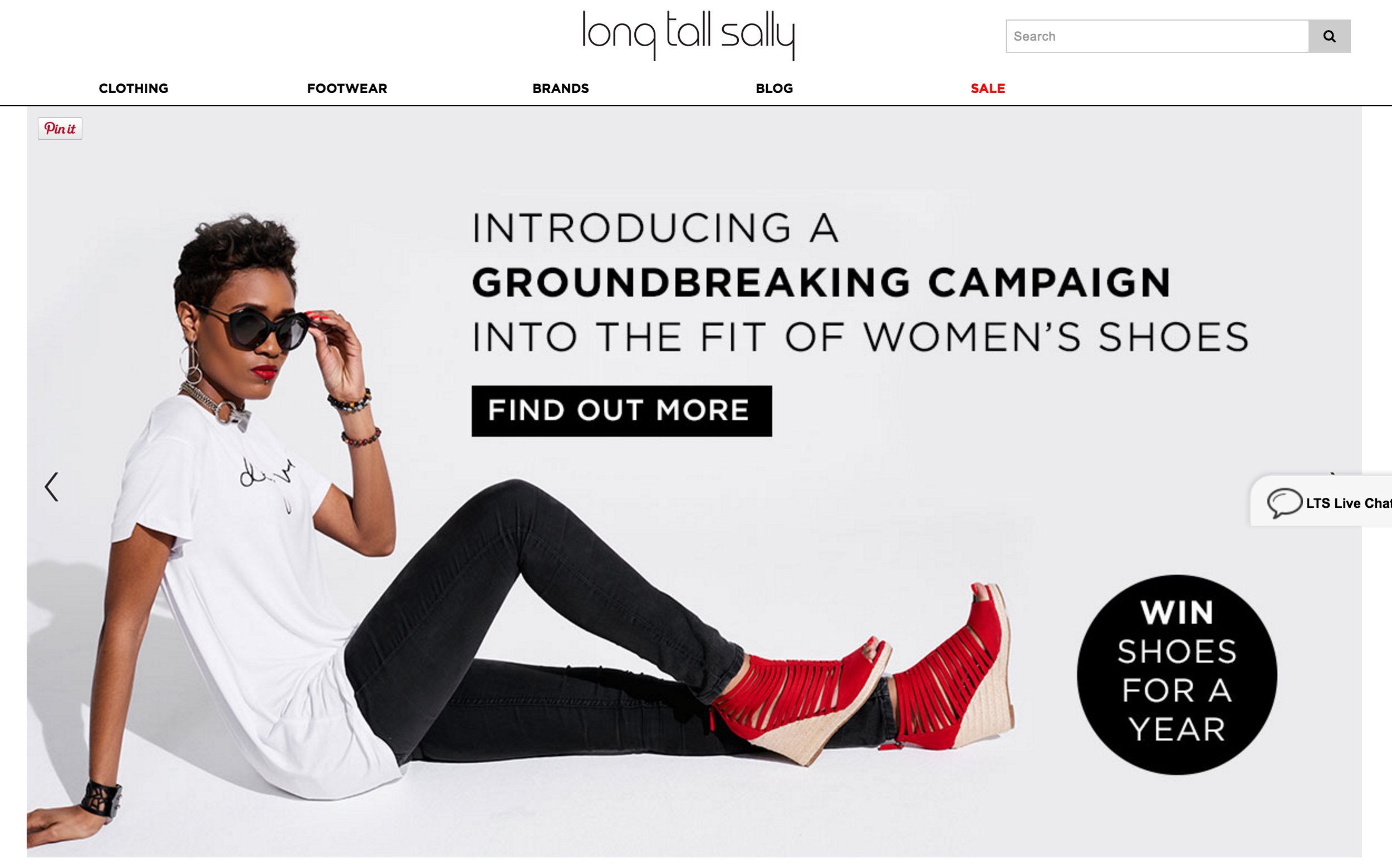 ::Long Tall Sally   Tall Womens Clothing   Tall Clothes   Shoes for Ladies copy.png