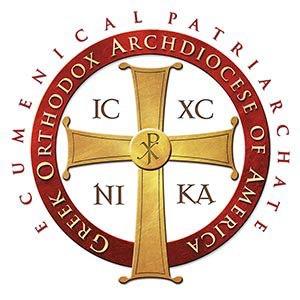 Greek logo.jpg
