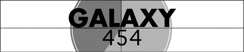 Screen Shot 2018-04-17 at 2.41.34 PM.png