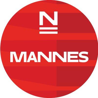 Mannes logo.jpg