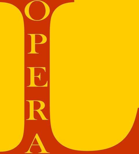 Opera L.jpg