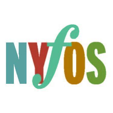 NYFOS.jpg