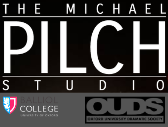 Pilch composite.png