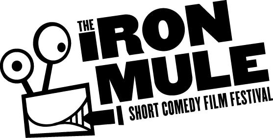 iron mule logo.png