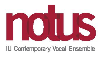 notus logo.png