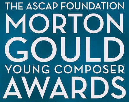 ASCAP Morton Gould.png