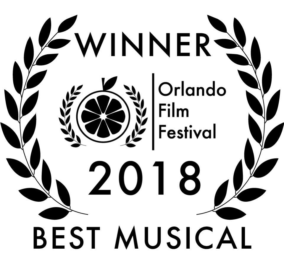 Orlando laurel.JPG
