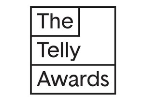 Telly Awards.jpeg