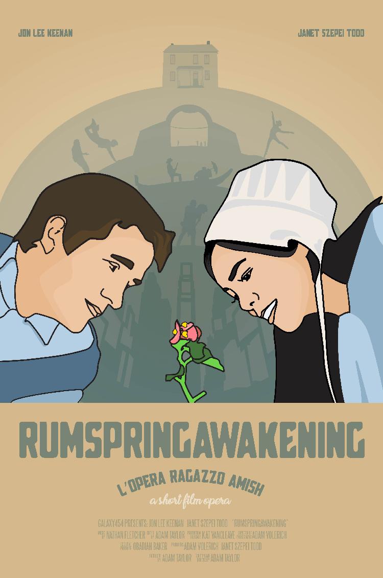 FINAL_Rumspringawakening.jpg