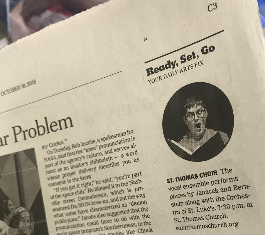 NYT Arts Fix 1.png