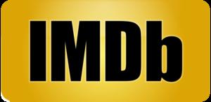 IMDb, IMDb.COM, and the IMDb logo are trademarks of IMDb.com, Inc. or its affiliates.