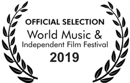 Nominee, Best Original Score (Greater DC)