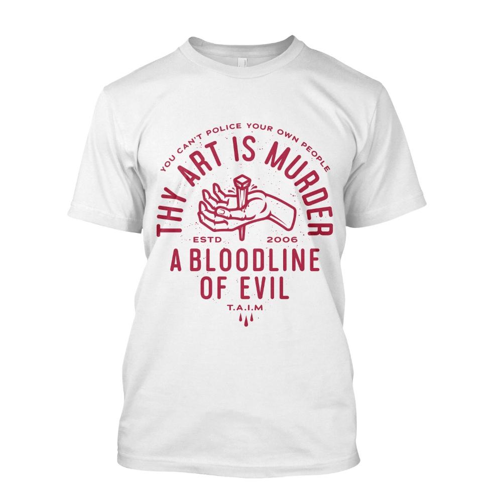 Bloodline_tee.jpg