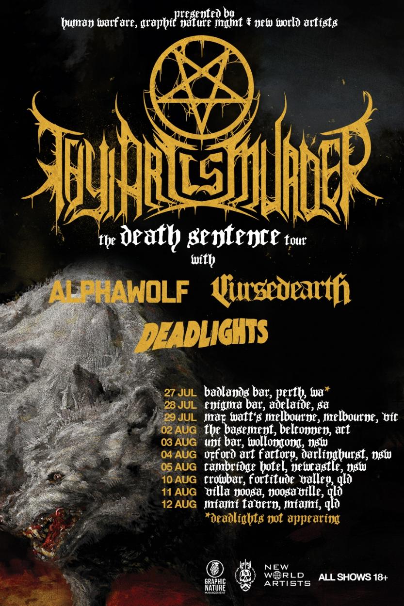 TAIM_death-sentence-tour_may25.jpg