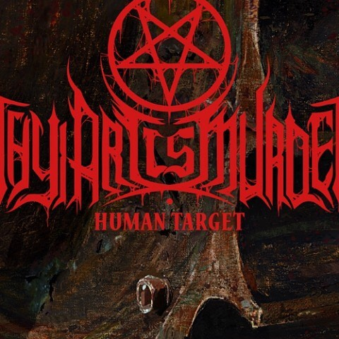 🚨 15 minute warning 🚨 #humantarget