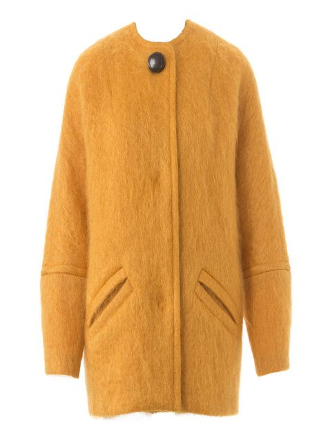 burdastyle coat.jpg