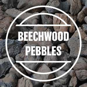 beechwood-pebbles.jpg