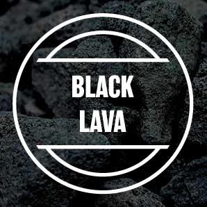 Black-Lava.jpg