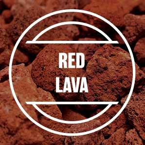 Red-Lava.jpg