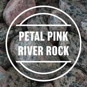 petal-pink.jpg