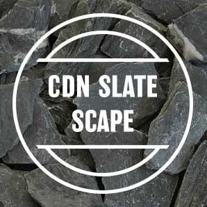 canadienne-slate-scape.jpg