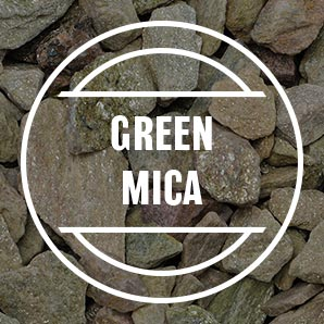 green-title.jpg