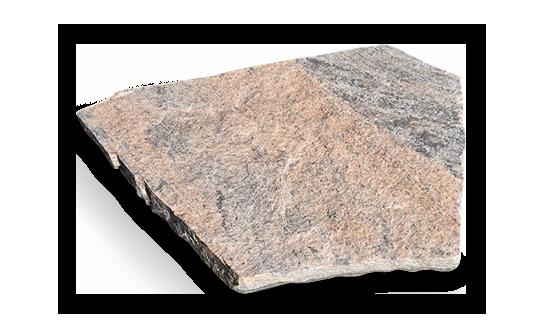 Granite_Muskoka_Grey_Pink.png