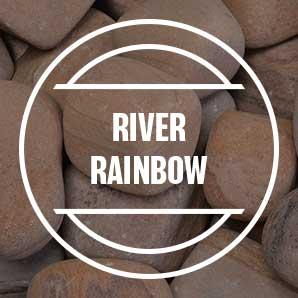 river-rainbow-title.jpg