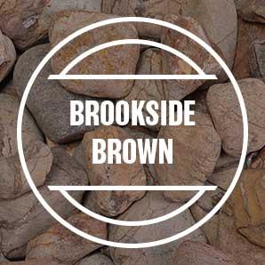 brookside-brown-title.jpg