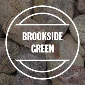 brookside-green-title.jpg
