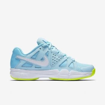 NikeCourt Air