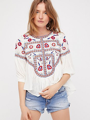 FP embroidered blouse.jpg