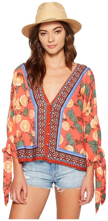 FP Colorful jacket.jpg
