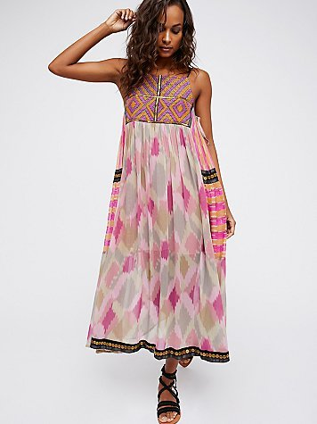 FP long colorful dress.jpg