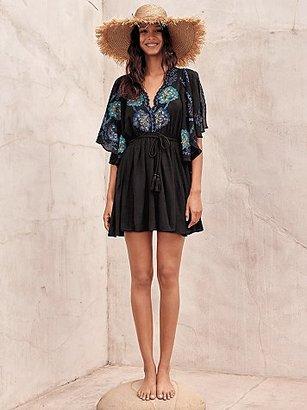 FP embroidered dress.jpg
