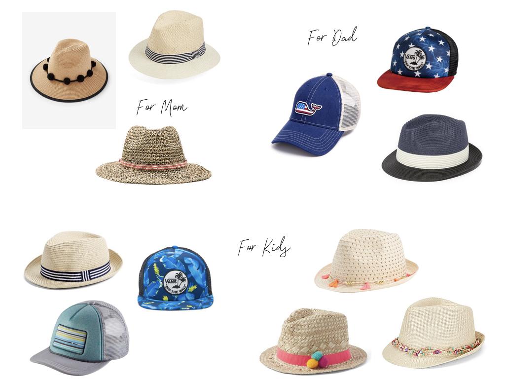 Hats.001.jpeg