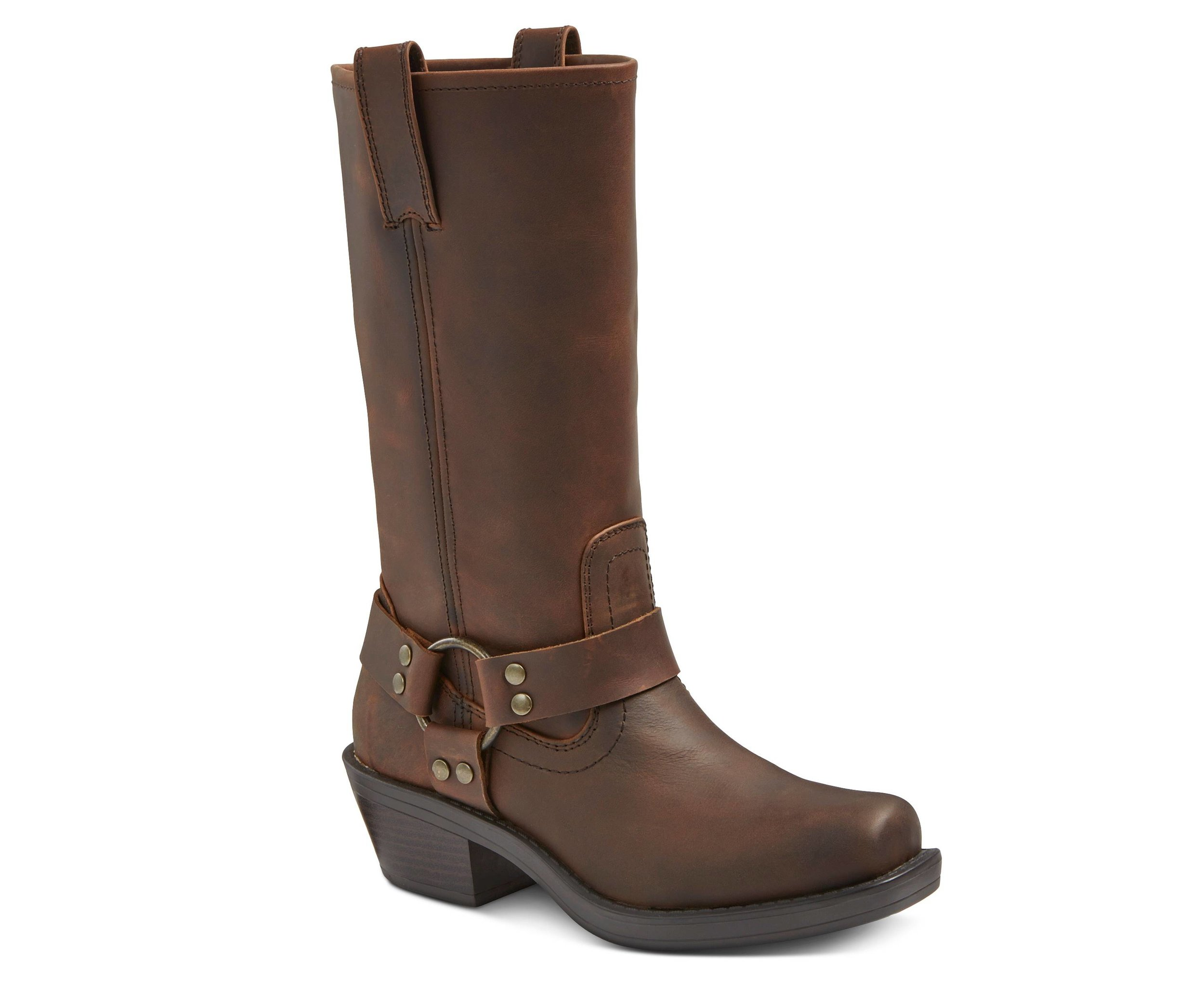 Mossimo Boot.jpg